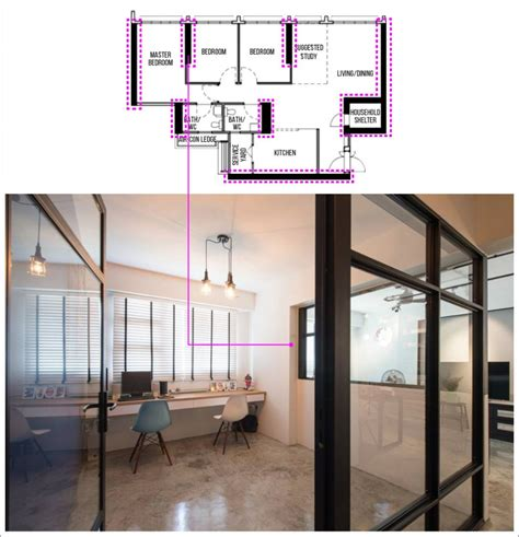 guide to buying a new build house buying a new build house plan 28 images house plan no 166kr 3 bedroom hi set house
