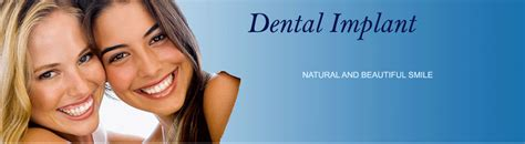 Comfort Dental Braces by Midtown Dental Center In Pensacola Fl 32504 Citysearch