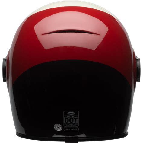 Bell Bullitt Threat bell bullitt threat motorcycle helmet bullitt