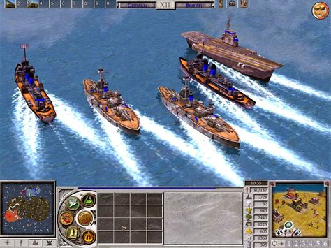 empire earth full version zip download empire earth 2 gold edition install guide games