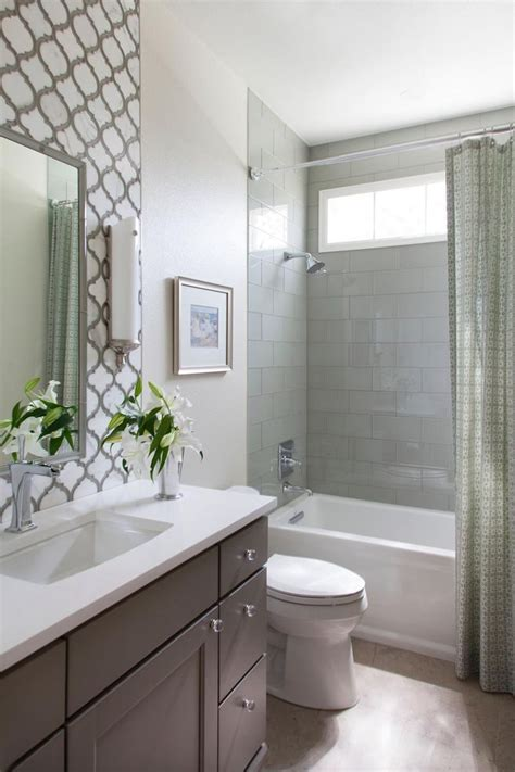 Small Bathroom Ideas Houzz Cool Design Ideas Guest Bathroom Best Small Bathrooms On Pinterest Half Decor Houzz Tile Modern