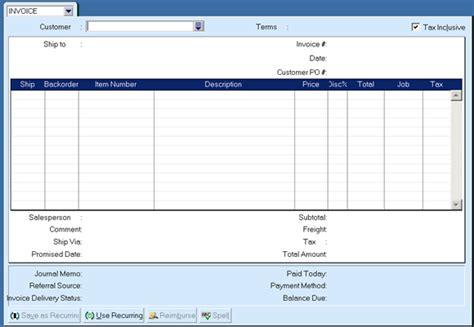 modifikasi jurnal umum excel akuntansi akuntansi myob contoh jurnal umum myob kontrak kerja