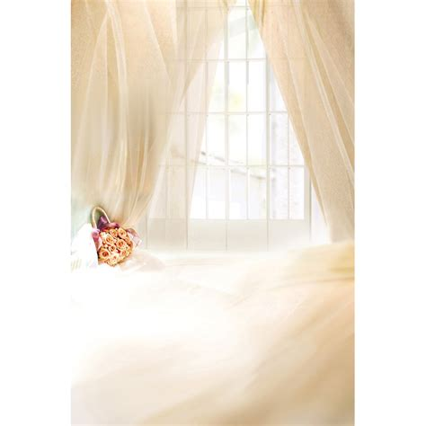 studio curtain background backgrounds for photo studio picture more detailed