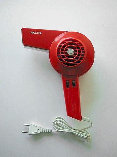 Philips Hair Dryer For Sale 60 s philips walita hair dryer design