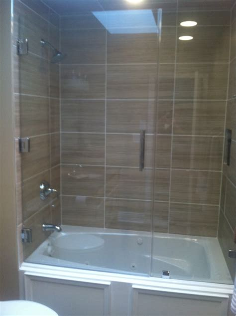 Shower Door Contractors Shower Door Contractors Frameless Shower Doors Contractor Vs Professional Abstract Shower