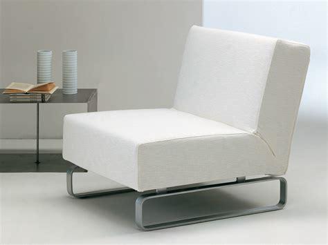 poltrone componibili poltrona letto componibile by bodema design c d