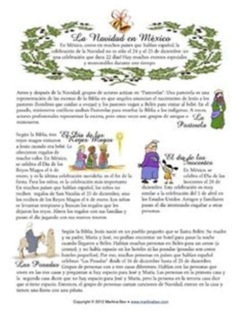 new year traditions worksheet 1000 images about culture on in