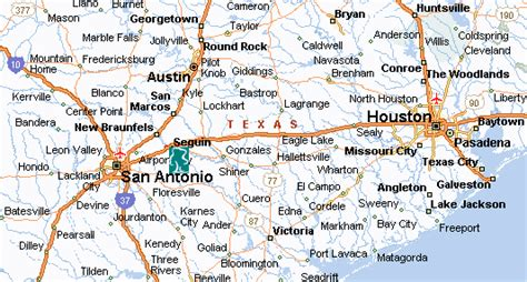 south texas map nolte farms location directions