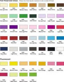 american spirit color chart american standard toilet colors neiltortorella