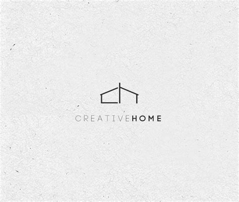 best 25 home logo ideas on house logos real