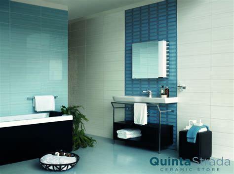 piastrelle nere per bagno piastrelle per il bagno idee e collezioni per pavimenti e