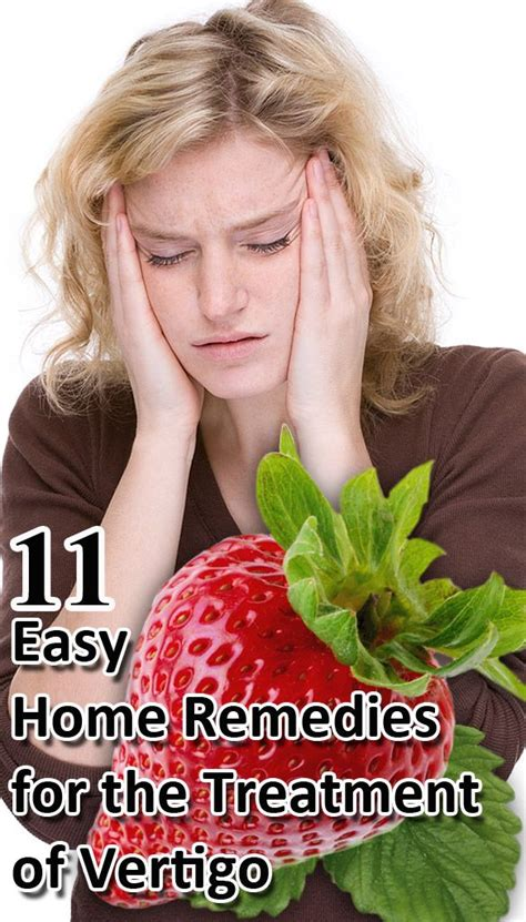 336 best images about home remedies on