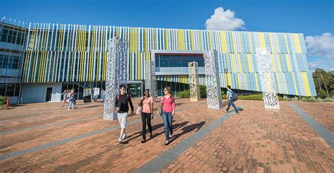 Edith Cowan Mba by Ecu Study A Master Of Business Administration Autos Post