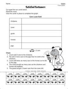 free math worksheets for 2nd graders free printable
