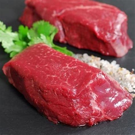 wagyu marble grade 12 wagyu beef tenderloin steaks marble grade 5 by greg