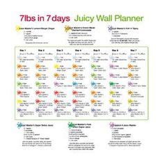 Jason Vale Detox Recipes by Healthy Juicing On Juicing Juice Cleanse And