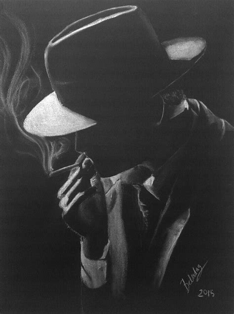 imagenes blancas en fondo negro 12 best images about dibujo fondo negro on pinterest