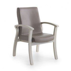 armchairs for elderly armchairs for elderly foter