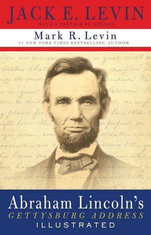 life of abraham lincoln illustrated booklet company abraham lincoln in singable picture books sing books
