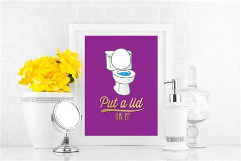 Guest Bathroom Ideas 23 Unexpected Things You Didn T Know Your Bathroom Needed