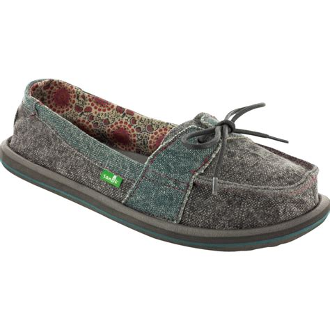 sanuk shoe s backcountry