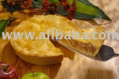 F U R L A Apple Pie 06fr612 apple pie family size products apple pie family