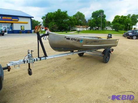 lowe line boat 1974 lowe line aluminum boat 14 quot long h ncs cat 950