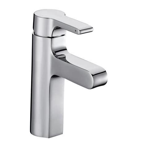 best drain opener for bathroom sink 16 best images about bathroom remodel picks on pinterest