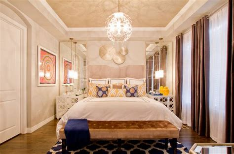 Hanging Bedroom Lights The Best Lighting Sources For Your Dreamy Bedroom