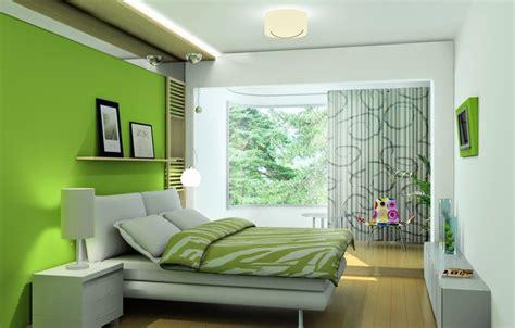 desain rumah pantai warna kuning dan tosca desain rumah unik 13 desain kamar tidur warna hijau tosca rumah impian