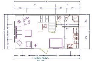 16 x 24 cabin plans loft joy studio design gallery best design