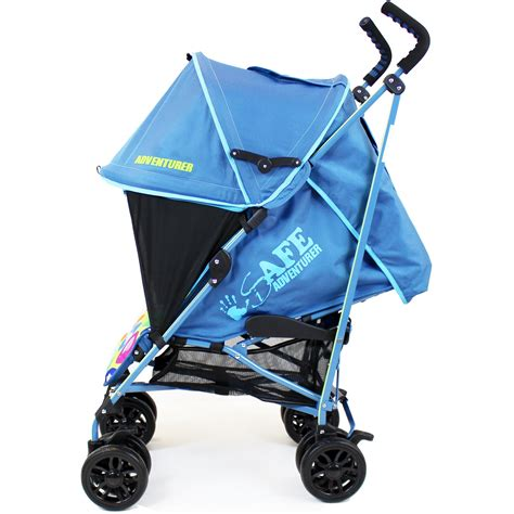 Stroller Pliko Buggy Adventure 2 welcome to baby travel ltd exclusive designer and manufacturer of luxury baby goods