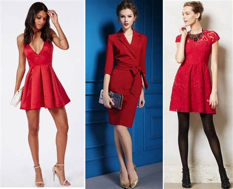 what to wear top 10 christmas party outfit ideas faces