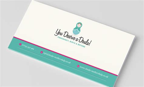 Best Compliments Card Template by Free Compliment Slip Print Design Templates Media