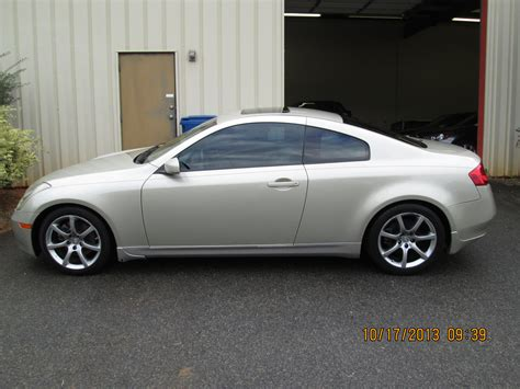 2005 infiniti g35 coupe 2005 infiniti g35 coupe alliance worldwide distributing