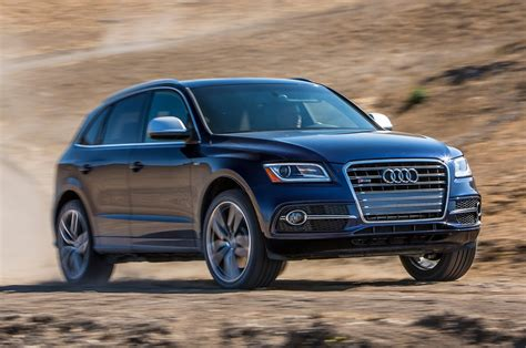 2014 audi q5 length audi q5 3 0 2014 technical specifications interior and