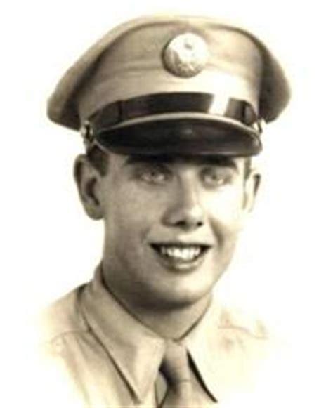 albert slocum jr obituary photo lynchburg va