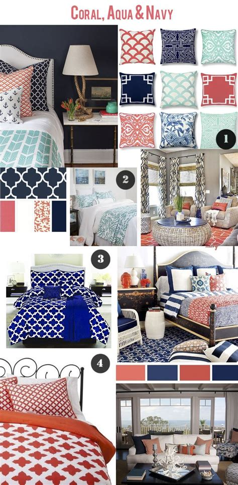 coral bedding target 20 best images about safe harbour on pinterest light walls coral aqua and wall maps