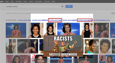 google images racist google has a racism problem by party9999999 on deviantart