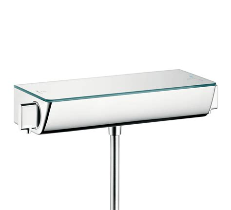 hansgrohe homepage hansgrohe ecostat select 183 design