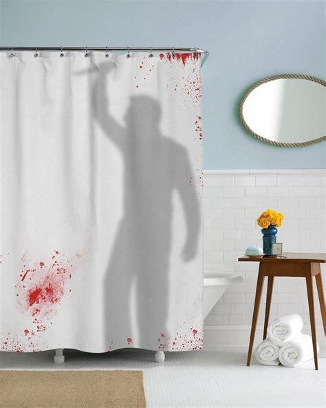best bathroom curtains best rated shower curtains curtain menzilperde net
