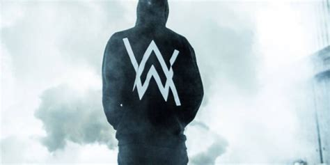 alan walker fade download high quality free alan walker fade apk download for android getjar