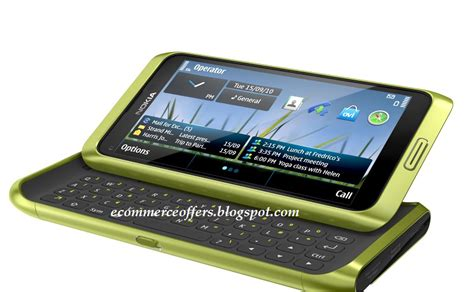 nokia e series phones prices nokia e7 and nokia e8 mobile phones launched in india