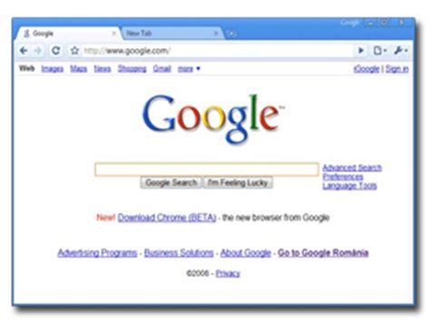 google imagenes web el top 10 mejores buscadores para la web bitacora online