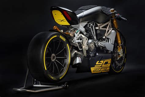 ducati motorcycle ducati draxter concept motorcycle com