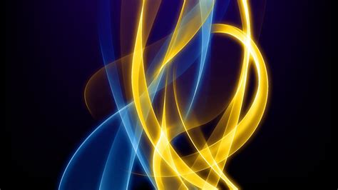 barbara becker blue and gold embellishments2 png dts dance blue light blue and gold wallpaper wallpapersafari