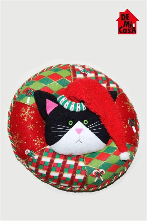 Cushion Bantal Natal 1 23 best almofadas de natal images on cushions crafts and