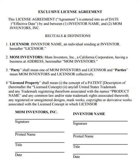 building maintenance engineer cover letter example product