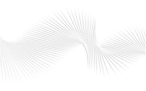 plan background png geometrik arka fonlar png geometrik arka plan dekorları geometric background 10 nisanboard