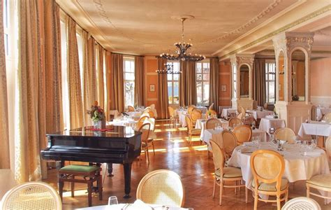 grand hotel des rasses dining room zzmusic accordion